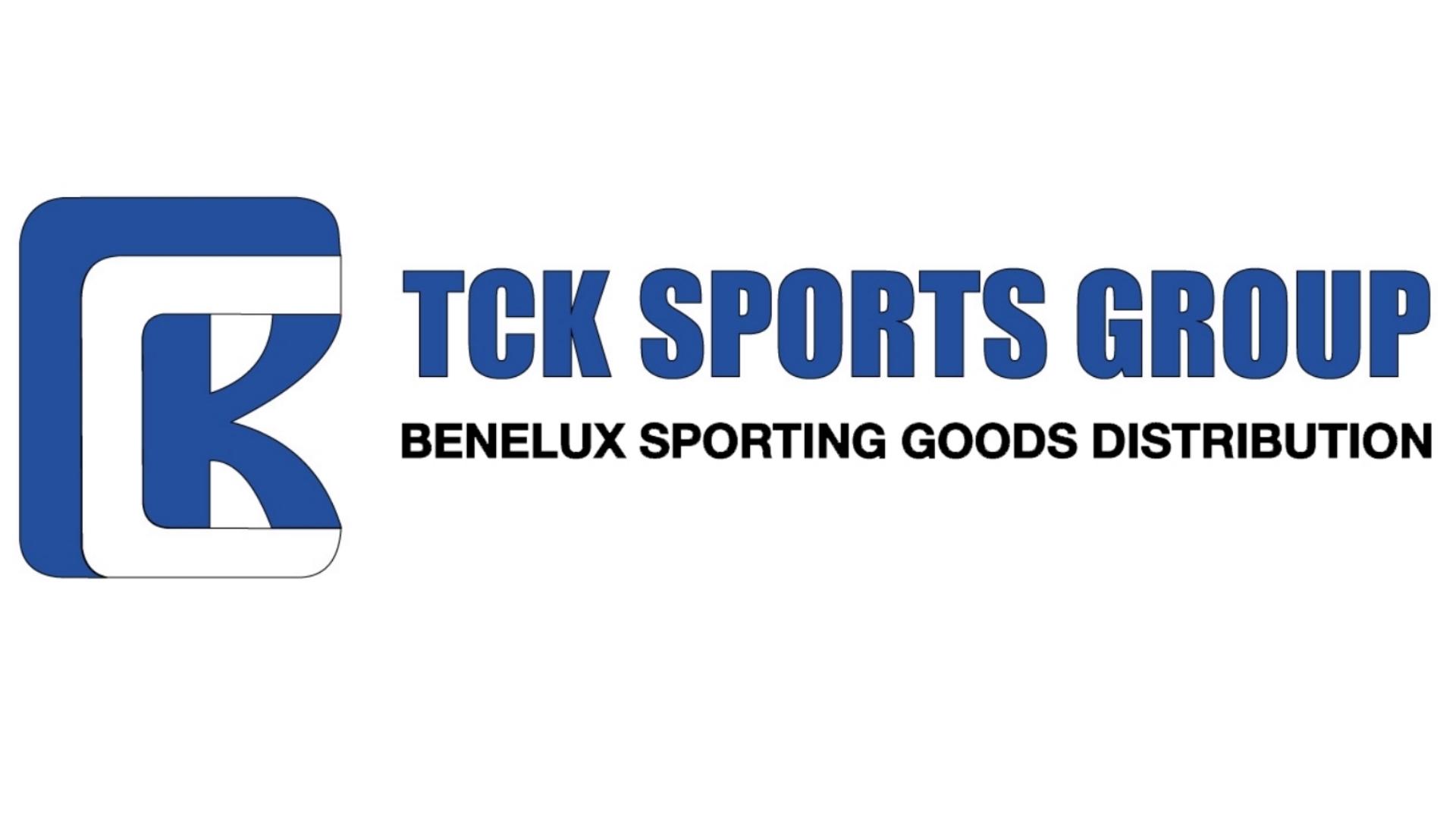 TCK-SPORTS